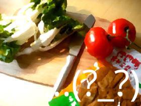 DaZPod_einfach_Deutsch_lernen_Einladung_zum_Essen